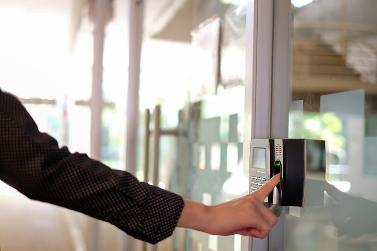 External and Environmental Threats to Your Access Control System