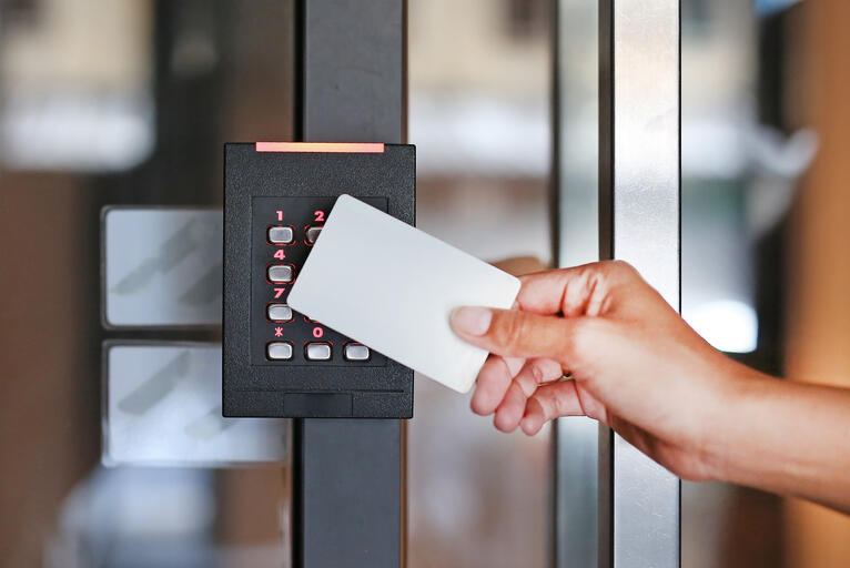 Business Access Control Planning: 7 Considerations