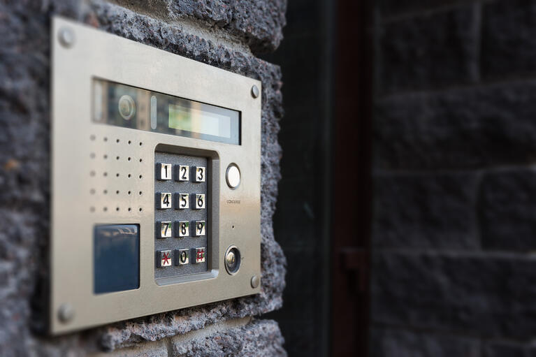 Do You Really Need a Video Intercom System?