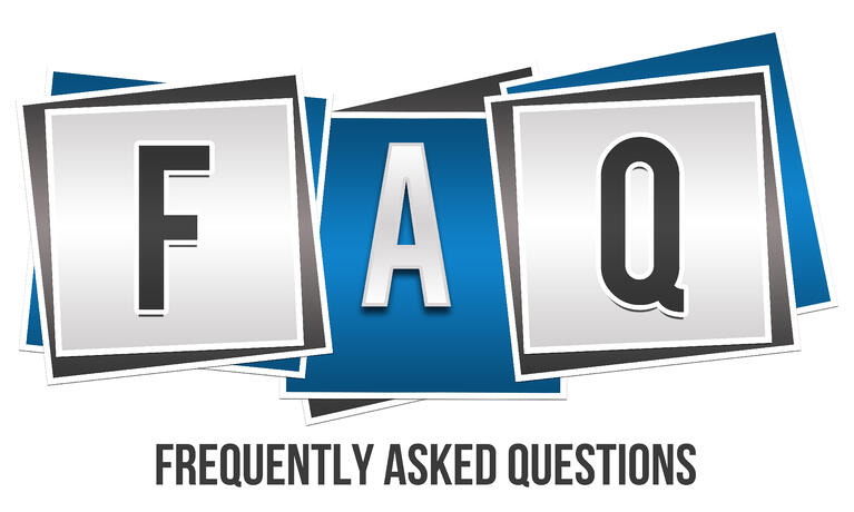5 FAQS About Access Control for Business
