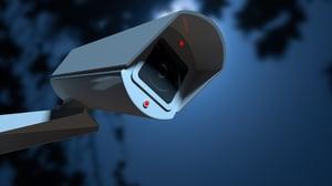 best CCTV options