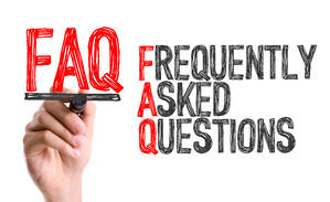 FAQs About Access Control