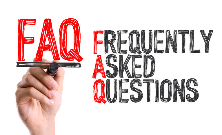 5 FAQS About Access Control for Home