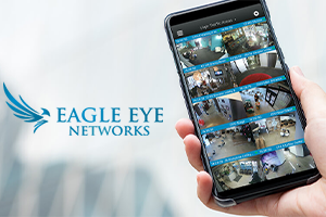 Eagle-eye-networks-logo