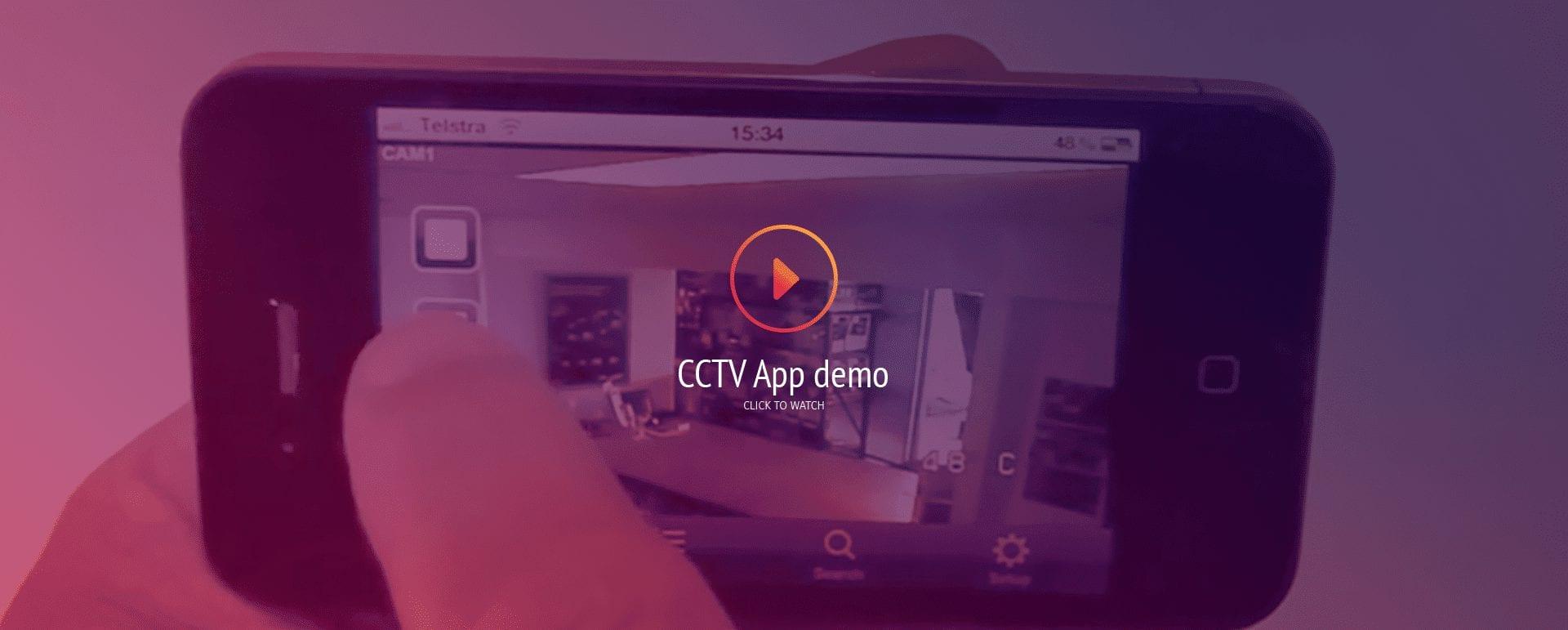 CCTV-App-DEMO-v1
