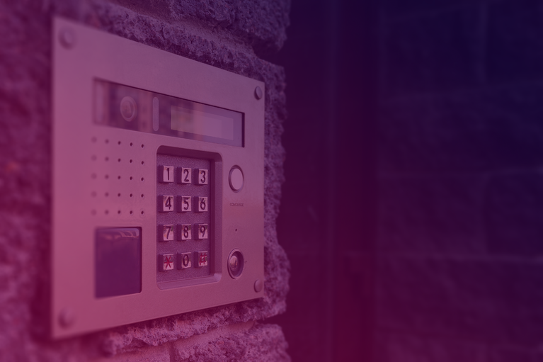 Intercom Systems: Making the Right Choice