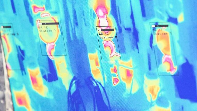 Are Thermal Imaging Cameras Useful in Detecting Coronavirus?