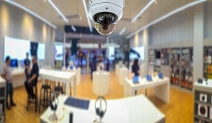 CCTV for Businesses: The Ultimate Security Guide