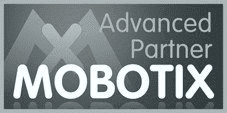 Advanced Mobotix Partner