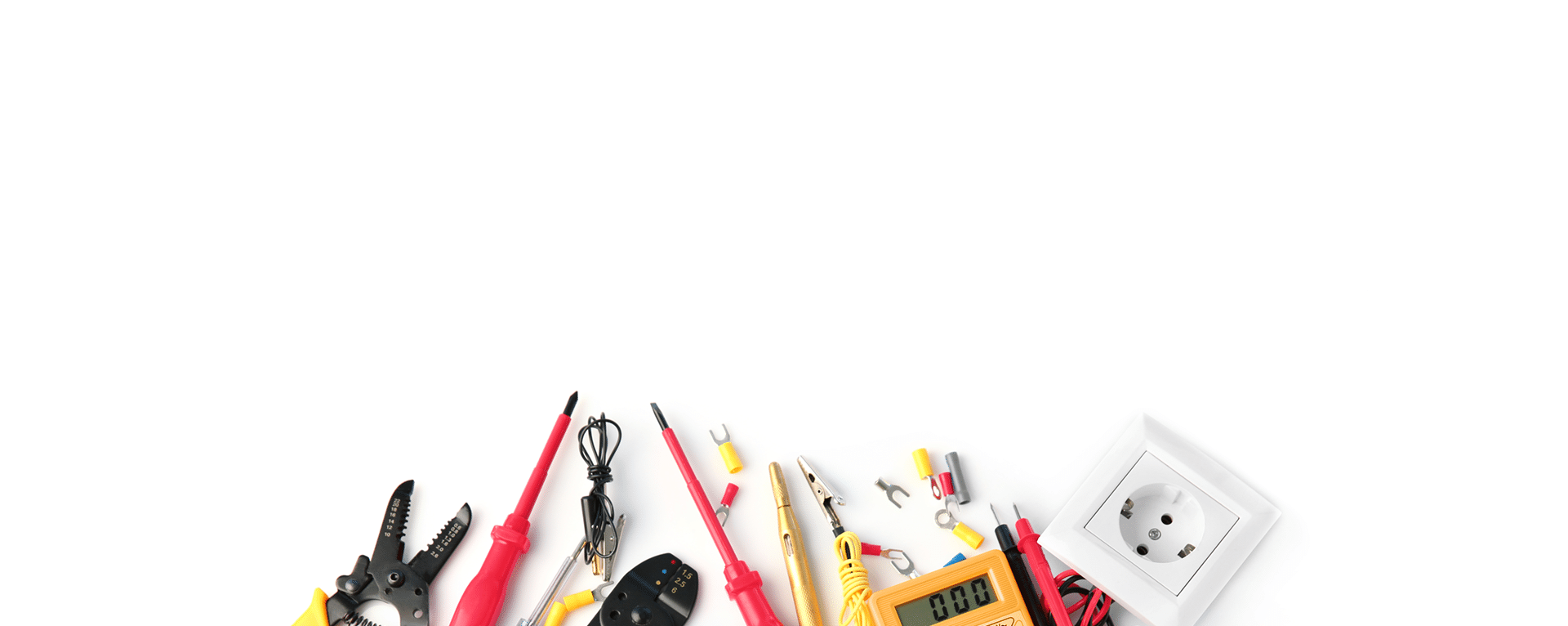 Business Service and repairs Brisbane tools