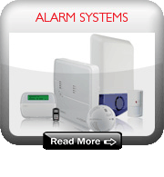 ALarm Systems Brisbane