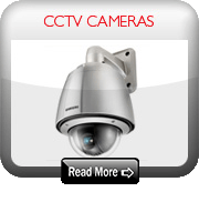CCTV Service and repairs and installations