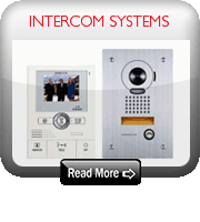 Intercom system repairs